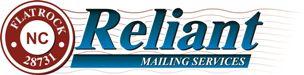 ReliantMailingLogo