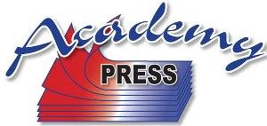 academy-press