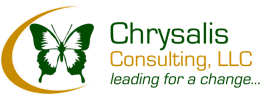 chrysalis-consulting