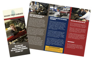 auto-repair-shop-brochures