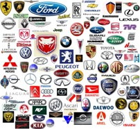 auto-repair-shop-logo-design-services