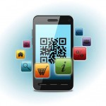 Auto Repair Shops & Mobile Marketing