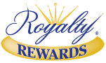 Click to learn how you can get started with a Royalty Rewards Loyalty Program